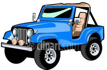 christmas jeep clip jeep 20clipart clipart panda free clipart images