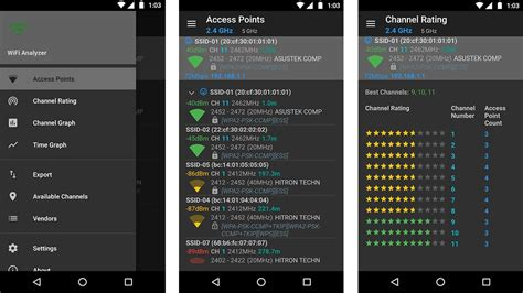 most useful android apps 15 most useful apps for android android authority