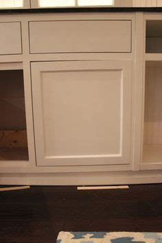 top hung kitchen cabinet hinges 25 best ideas about inset cabinets on pinterest clean
