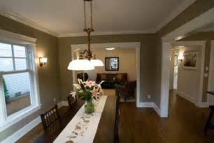 Room paint ideas colors for living room and dining room paint color