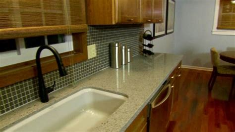 how to repair how to install tile backsplash subway how to install a tile backsplash diy