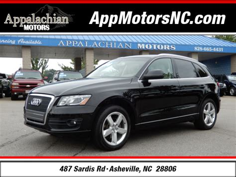 nc audi dealers audis for sale in nc used car dealers in carolina