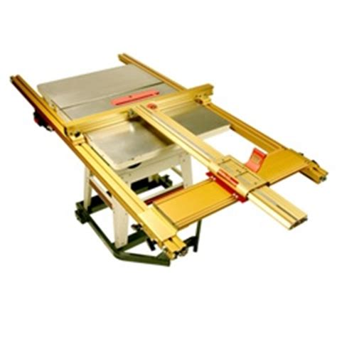 incra ts ls table saw fence 32 quot range