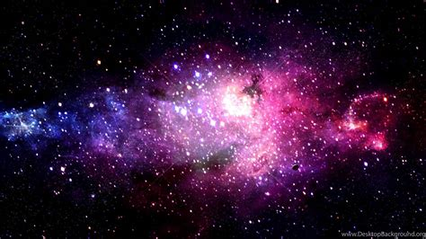 cosmic background space ambient relax 1 hour cosmic universe galaxy