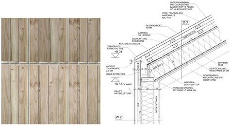 Wood Floor Section by Gallery Of Stoaninger M 252 Hlviertel Destillation Hpsa 8