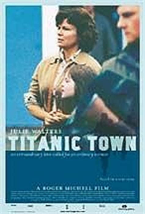 film titanic town titanic town buy rent and watch movies tv on flixster
