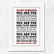 Best 25  Anniversary poems ideas on Pinterest   Love