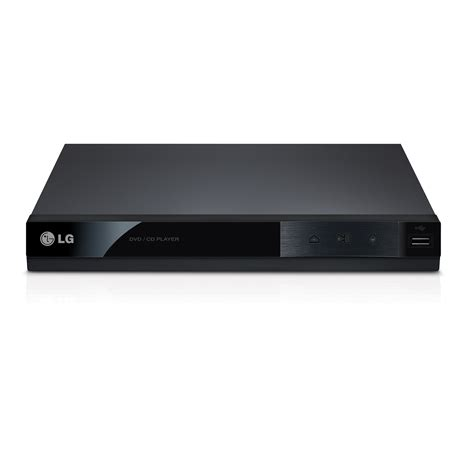 lg dvd player usb format lg dvd player dp122 lg electronics u s a inc dvd
