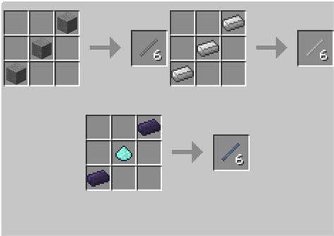 minecraft emerald coloring pages postponed 1 4 7 smp ssp 30k downloads thormod 2