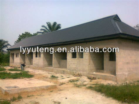 span roofing sheet nigeria nigeria aluminum coils span roofing sheets buy