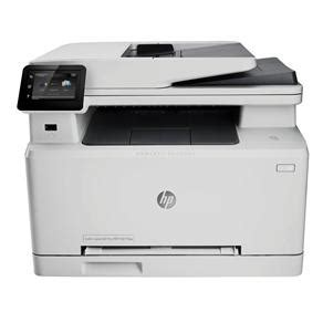 multifuncional hp laserjet pro mfp m176n eprint impressora multifuncional em promo 231 227 o comprar