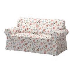 ektorp 2er sofa ektorp 2er sofa videslund bunt ikea