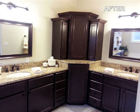 lifestyle kitchen and bath bath projects photo gallery lifestyle kitchens baths