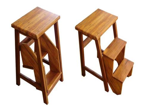 unfinished kitchen chairs chair design benches stools wooden kitchen step stool unfinished