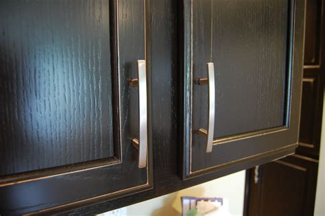 Kitchen Cabinets Delaware by Cabinet Refinishing Luxe Walls