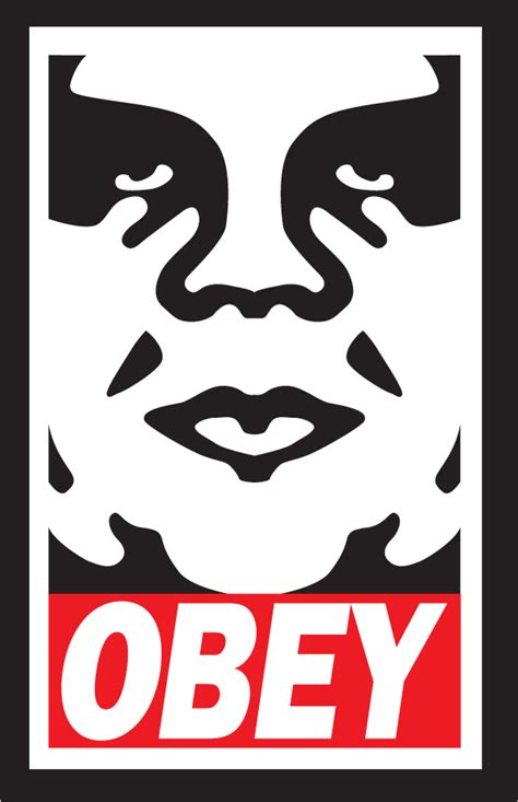 how to your to obey you obey logo misc logonoid