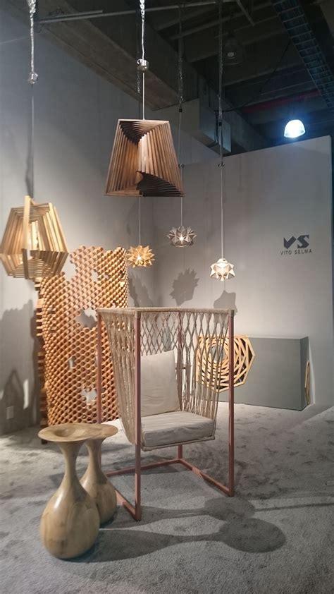 filipino designers masterfully intermix natural materials modern design