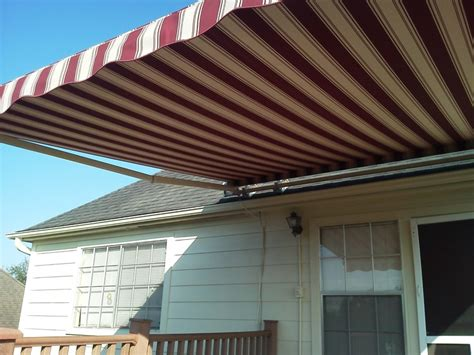 Sunsetters Retractable Awnings by Pin By Dunrite Playgrounds On Motorized Sunsetter