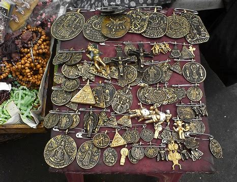 Anting Sale 2 147 anting anting 365 great stuff