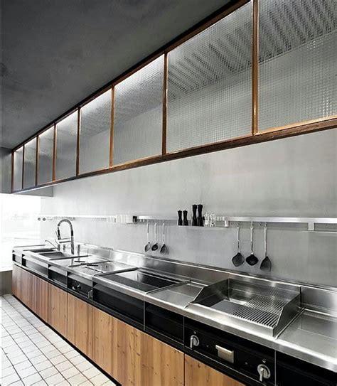 Skin Kitchen by Skin Kitchen Interior Design Ideas Avso Org