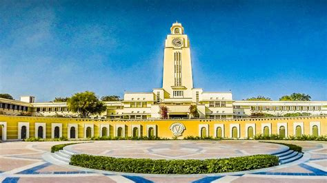 Bits Pilani Mba Package by Bits Placements Daikin Offers Swooping Rs 60 Lakh Package
