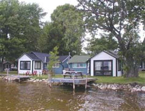 Manistique Lake Cabins by House Or Cabin To Rent On South Manistique Lake Mi