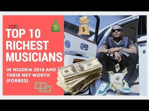 forbes discover the top 10 richest musicians in africa in 2018 photos how africa news top 10 richest musicians in nigeria 2019 and net worth forbes