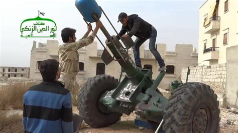 haircuts by sunni hours liveleak com syrian sunni arab citizen soldiers lob an