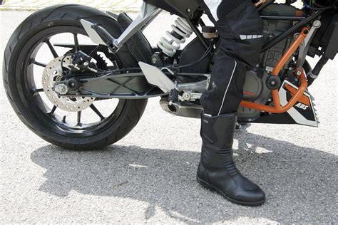 T V Ludwigsburg Fahrsicherheitstraining Motorrad 2016 by Dsc8595 Fahrschul Tv