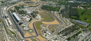 Le Mans Bugatti Circuit Prochains 201 V 233 Nements Le Mans Circuit Bugatti
