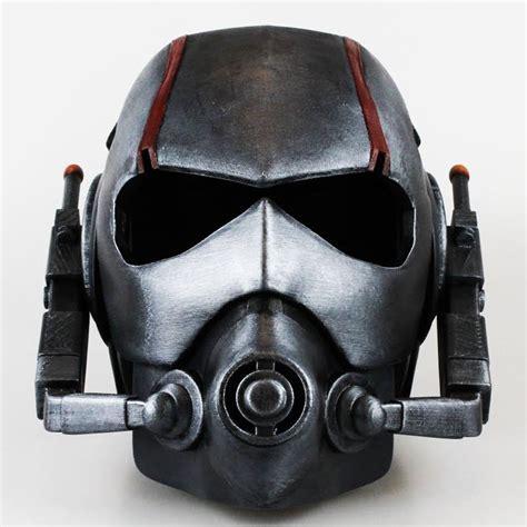 Masker Antman Set 3 3d printed ant helmet can be printed prior