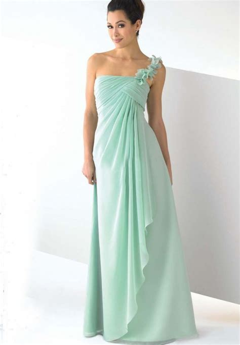 Wedding Dresses Discount Prices by Bridesmaid Dresses Discount Prices Discount Wedding Dresses