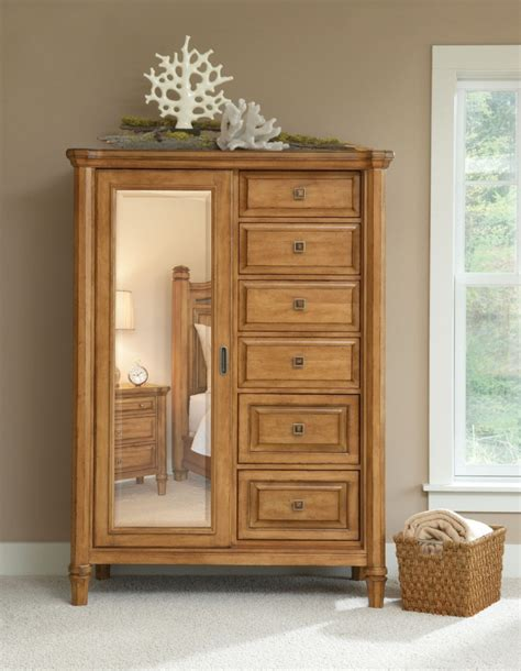 furniture killer bedroom furniture design ideas using drawers oak wood dresser chifferobe with