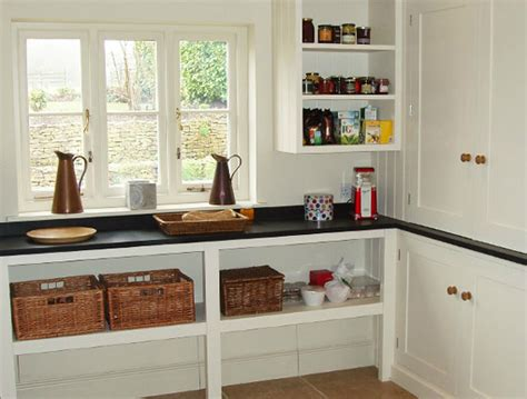 Ideas For Small Kitchens Layout bootrooms and utility rooms lecterns lecturn amp podium
