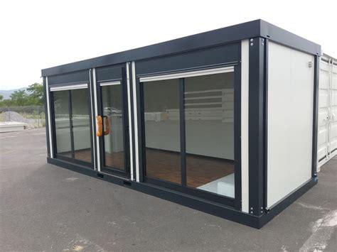 bungalow bureau de vente mise en situation bureau de vente bungalow pro