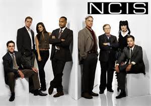 Ncis season 7 on fox starts on august 16