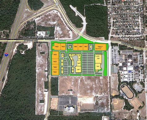 Listing Of Detox Facilities Deltona Fl by Central Florida Development Deltona Fl
