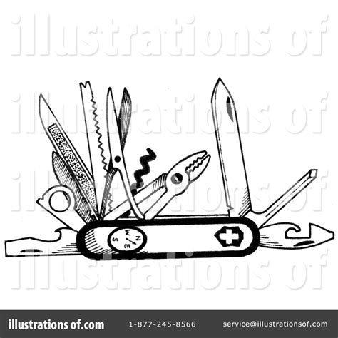 Swiss Army Wb 087black White army stock photos pictures royalty free army images and