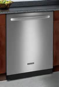 the availability of kitchenaid dishwasher parts