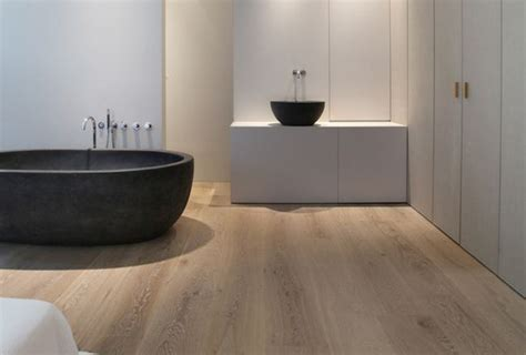 engineered hardwood in bathroom choosing floorboards engineered or laminate softwood or