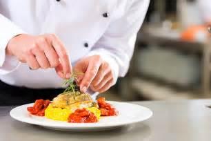 corsi di cucina per principianti corsi di cucina per principianti e professionisti cecina