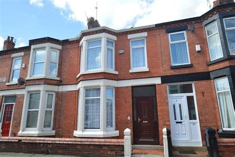liverpool house fast house sale in liverpool 100 market value buyers