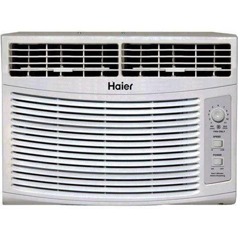 room air conditioner ebay