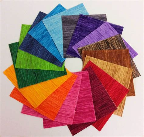 10 inch layer cake quilt patterns 10 quot inch layer cake kaleidoscope pattern 34 pre cut
