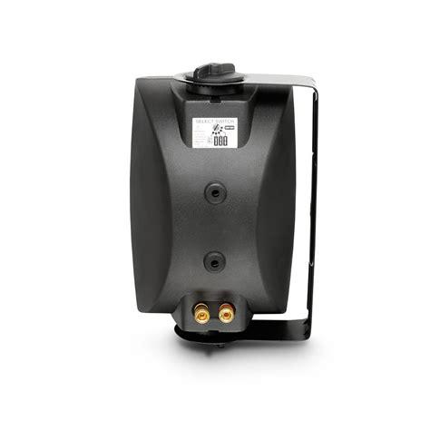 Kaos Spandek Ld 100 111 contractor cwms 42 b 100 v loudspeakers av integration pro audio adam shop