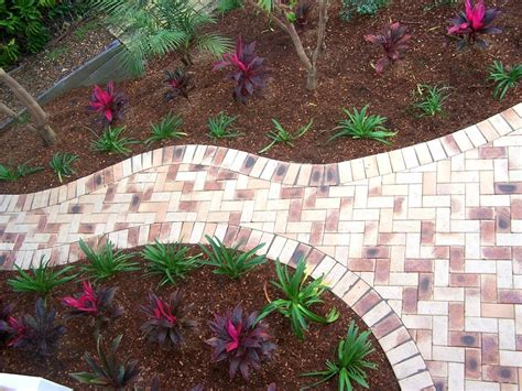 how much does backyard landscaping cost 27 brilliant how much does landscape garden cost izvipi com
