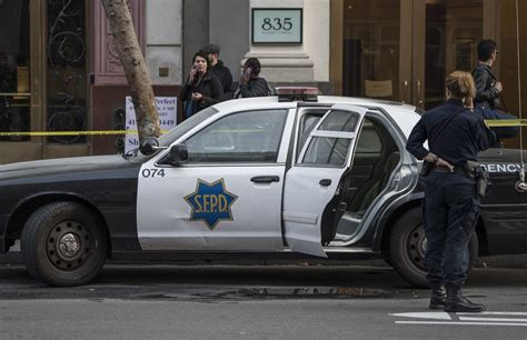 Sfpd Arrest Records Arrested For Setting To Sfpd Car By Bcn Sfex November 16 2016 The San