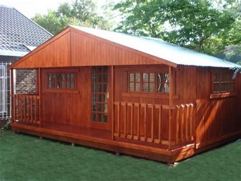 2 bedroom wendy house for sale claudi wooden sheds for sale in johannesburg