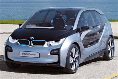 Most Economical Gas Car by Best Fuel Efficient Cars By Each Automaker Now And Later