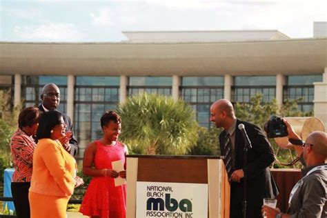 Most Cutting Edge Mba Programs by The Nbmbaa 174 Entrepreneurial Institute Offers Business